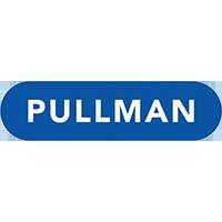 pullman-logo-200