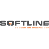 Softline-logo-200