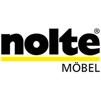 Nolte-logo-200px