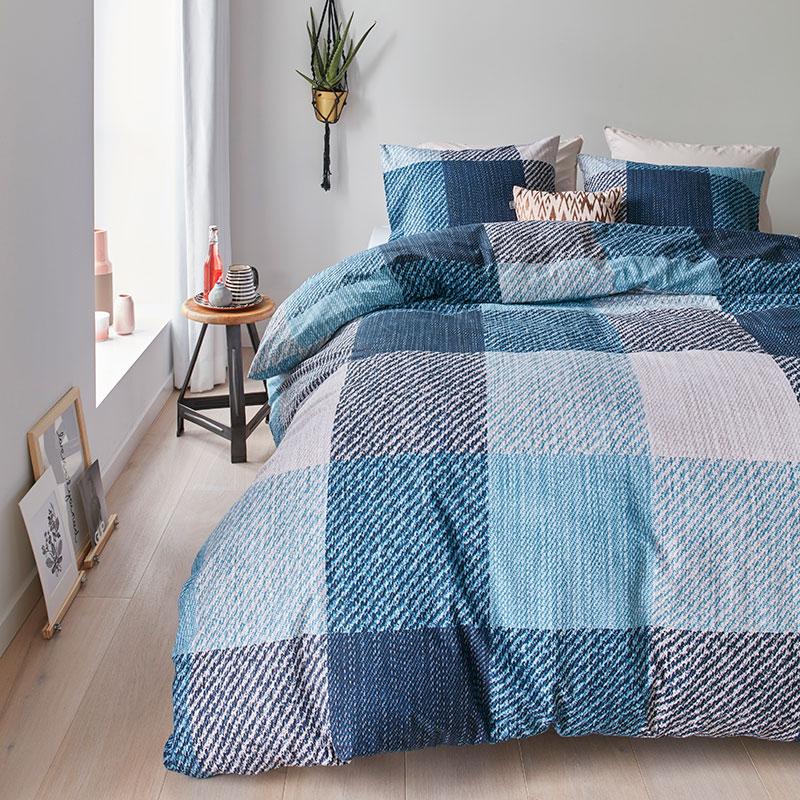 beddinghouse bahama den herder bedden. Black Bedroom Furniture Sets. Home Design Ideas