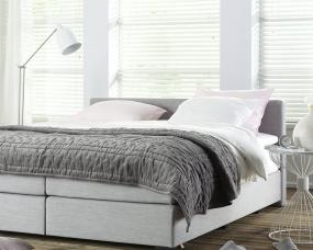 Eastborn matrassen dat slaapt heerlijk beddenspecialist den herder