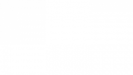 ClimaComfort boxspring